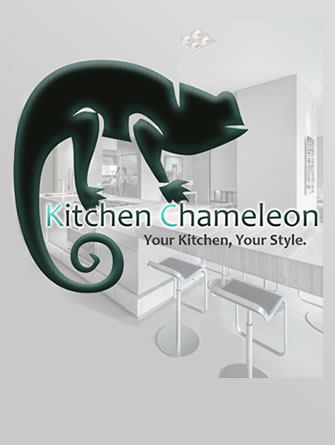 Kitchen Chameleon